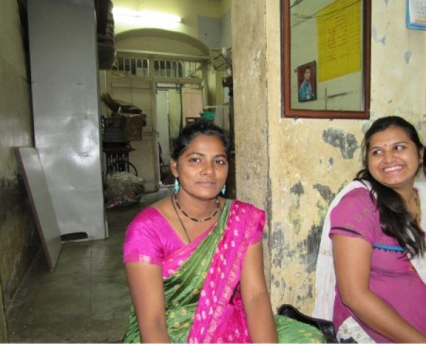 Dharavi1