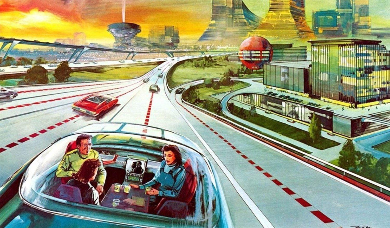 01_driverlesscar