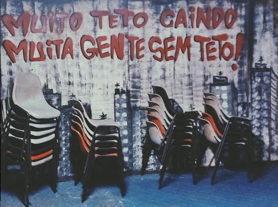 ocupasjoao_ca__torres_instagram