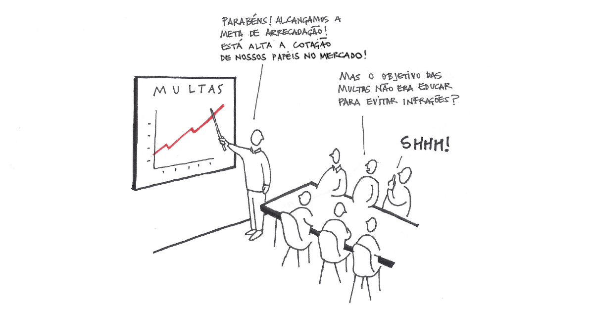 MULTAS_ilustracao2