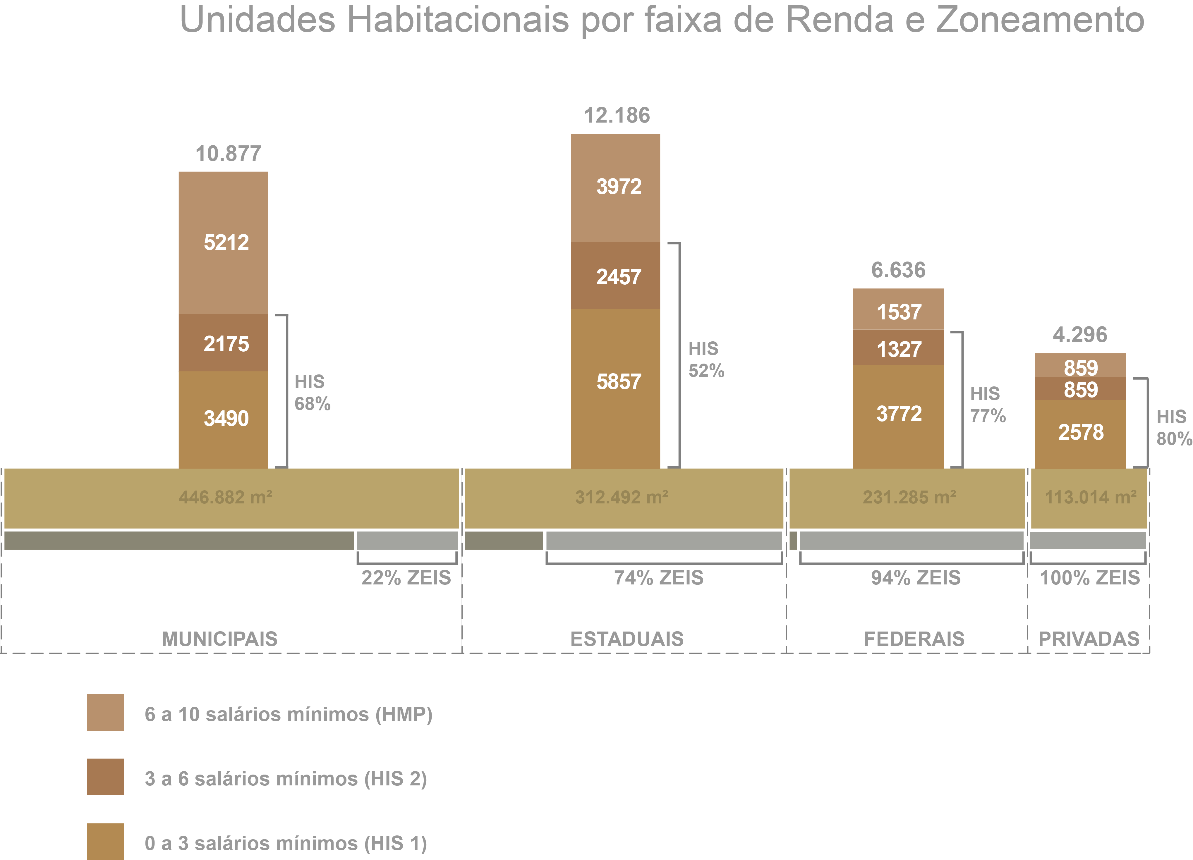 Gráficos PPP 2017_1.png